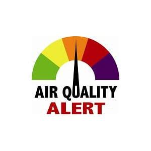 Indoor air pollutants a literature review